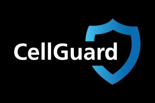 Cellguard-logo
